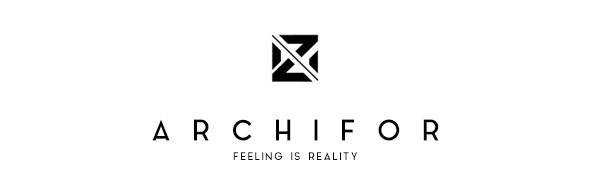 ARCHIFOR DESIGN STUDIO